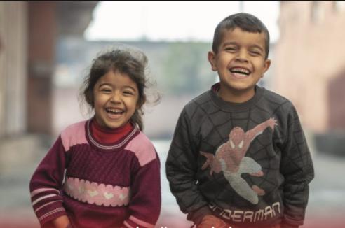 TEGV ve Arçelik'in uzaktan eğitime erişim için başlattığı Yeni Dünya Kampanyası tüm hızıyla devam ediyor