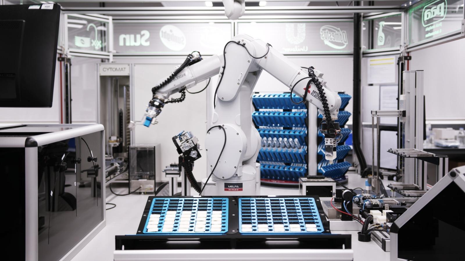 Unilever'den 2030'da büyük hedef: Fosil Yakıta Veda