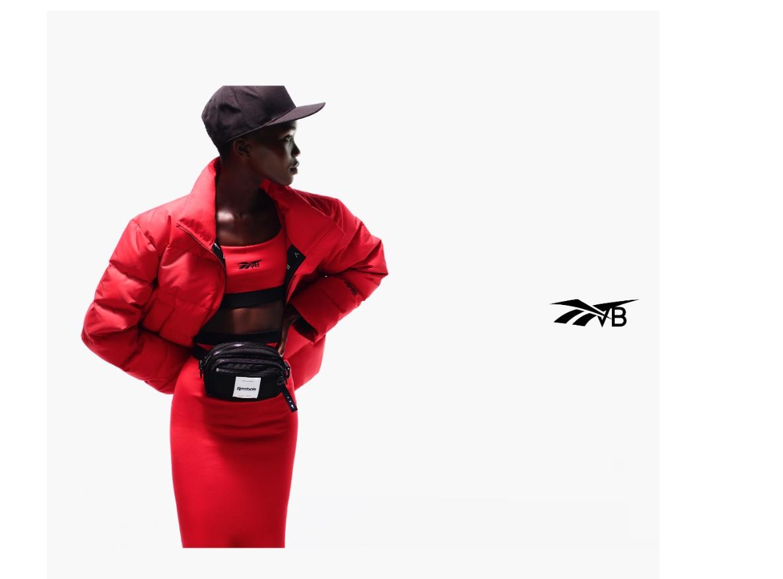 """Reebok X Victoria Beckham'ın Yeni Koleksiyonuyla Tanışın: """"Drop Four"""""""