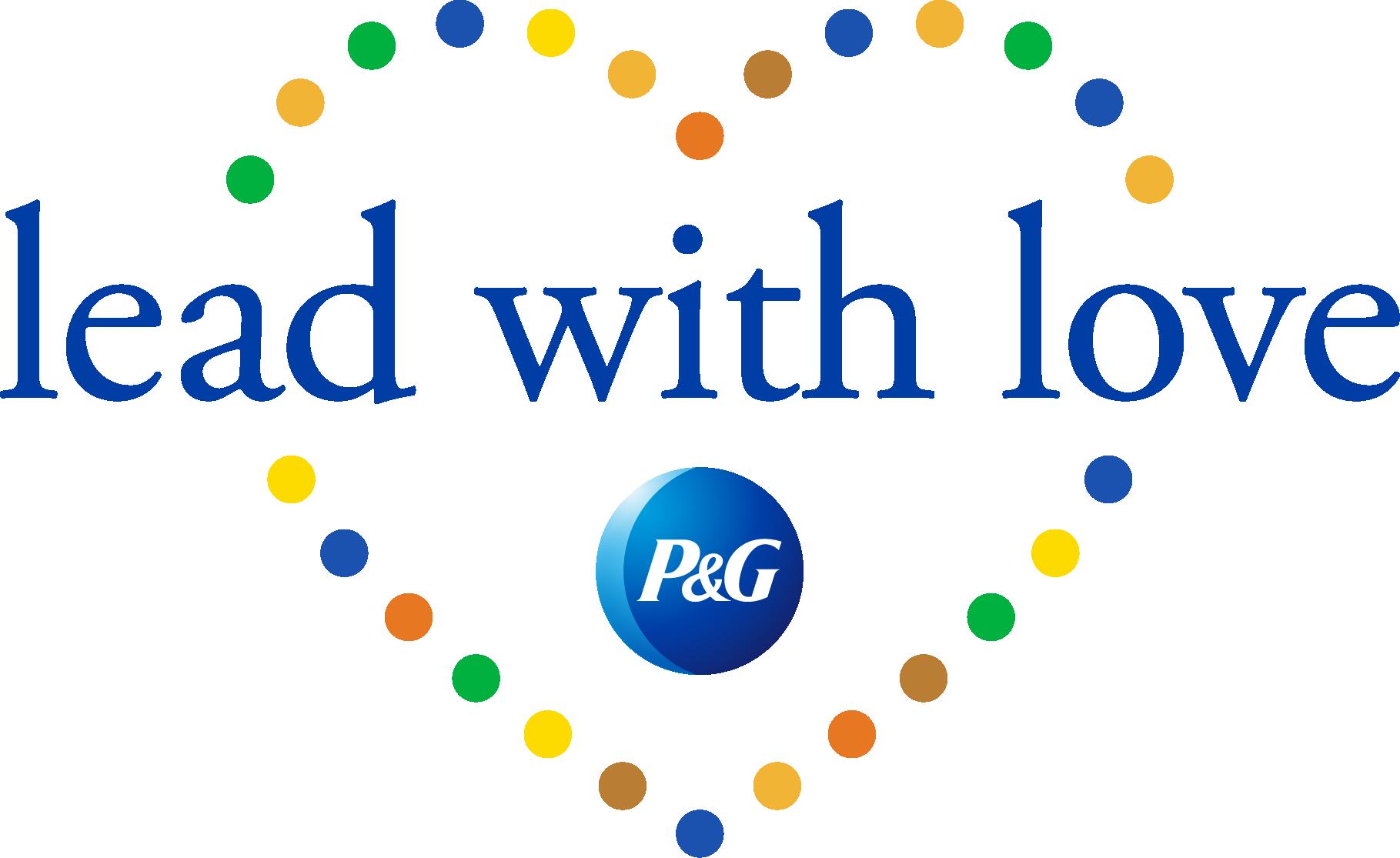 P&G'den 2021'de dünya genelinde iyilik ve umut için 2.021 iyilik hareketi