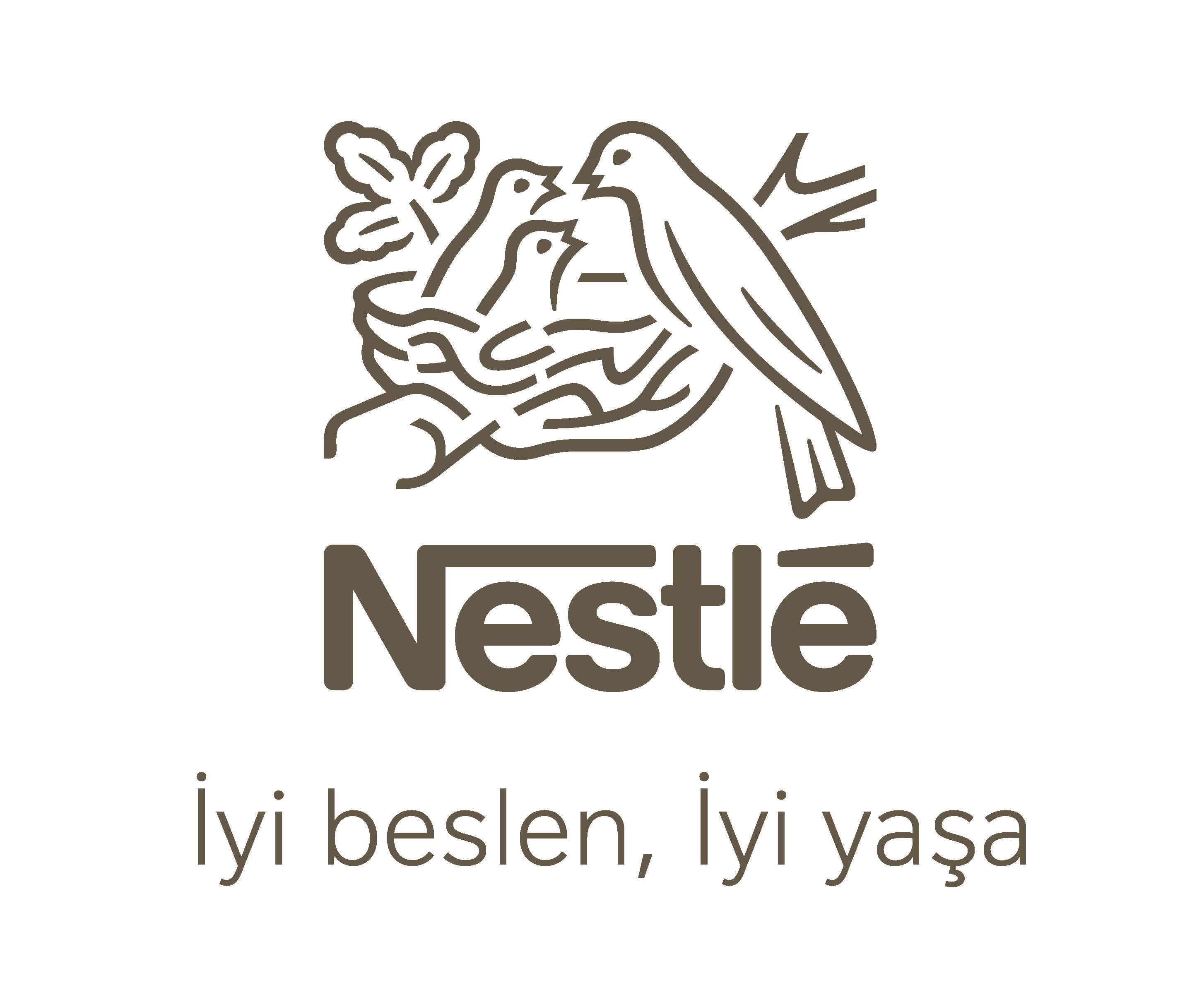 """Nestlé """"Aile Dostu İşveren"""" uygulamalarını güçlendiriyor"""