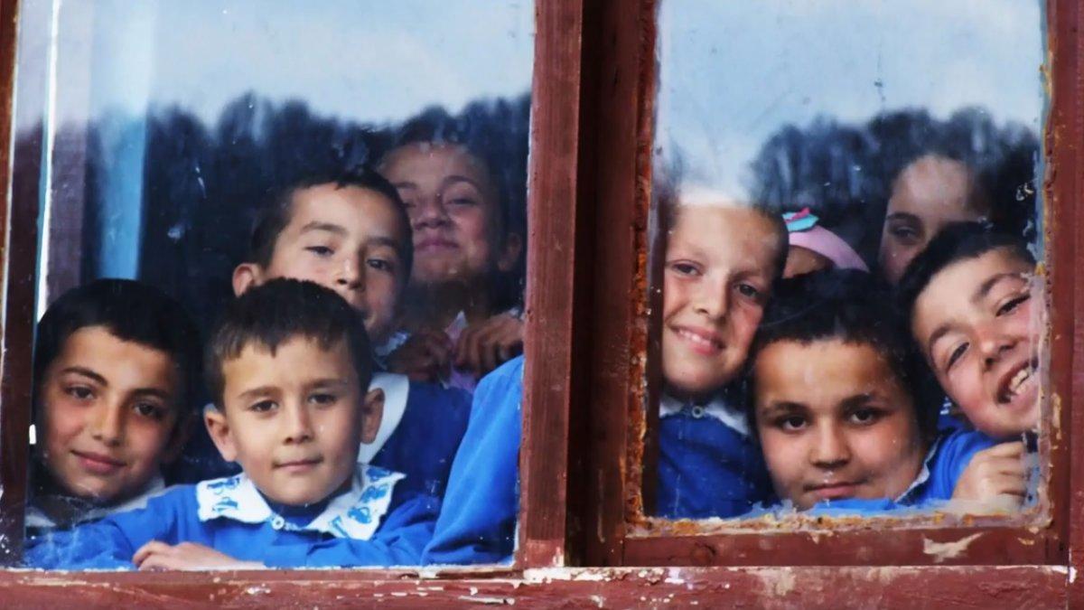 TOÇEV'den Türkiye'deki Risk Altındaki Çocuklar Sempozyumu