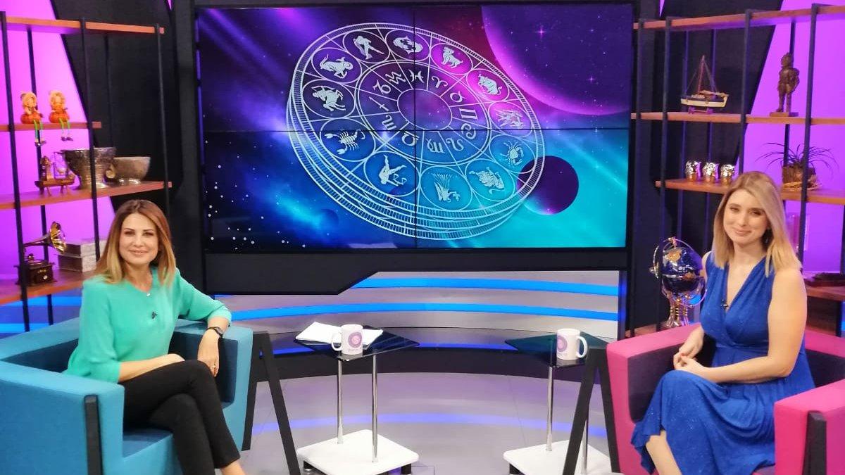Jüpiter Gerilemesinin Burçlara Etkileri | Astrolog Hande Kazanova