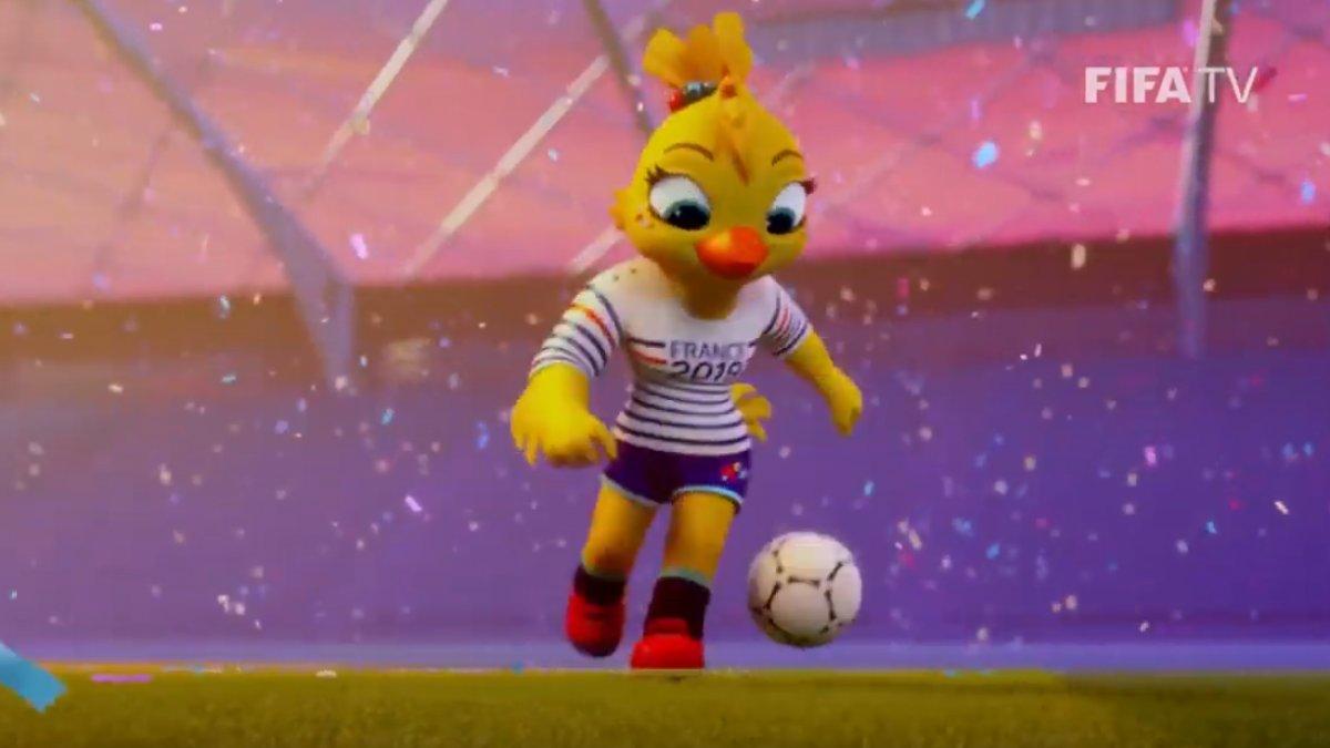 FIFA Dünya Kupası devam ediyor. İşte sonuçlar ve günün maçları