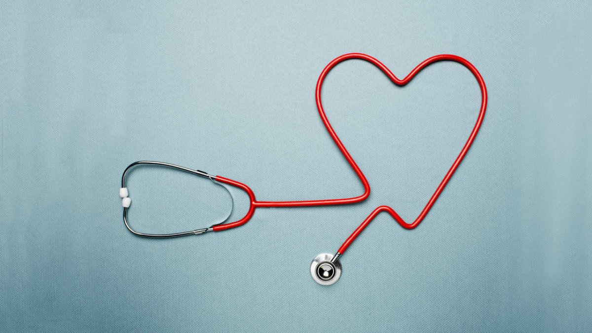 Kalp Krizine Dair Önemli Uyarılar!