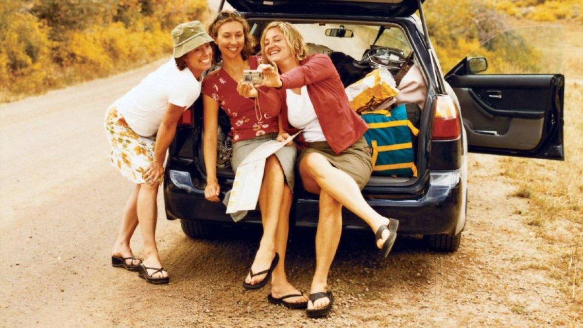 Kadınlar Trafik Sebebiyle Kısır Kalabilir Mi?