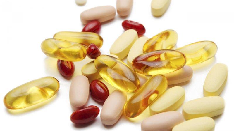 Fazla vitamin bağışıklık sistemine zarar veriyor