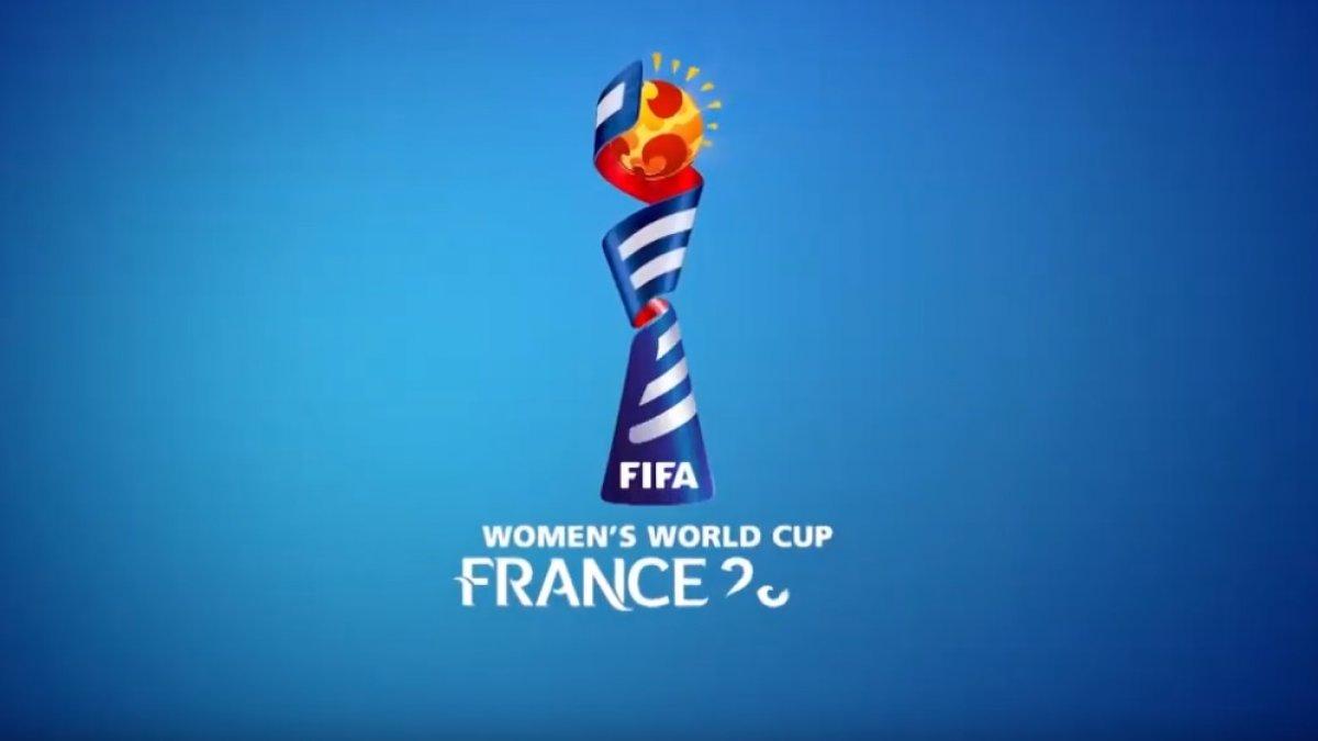 FIFA Kadınlar Dünya Kupası Unutulmaz Golleri