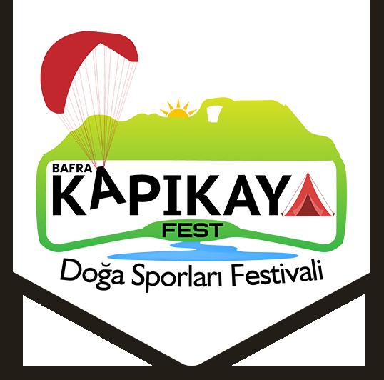 3. Kapıkayafest uluslararası doğa sporları ve kültür festivali başlıyor !