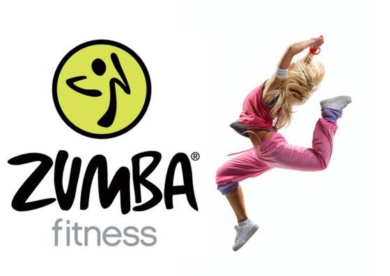 Zumba Dansının Faydaları Nelerdir?