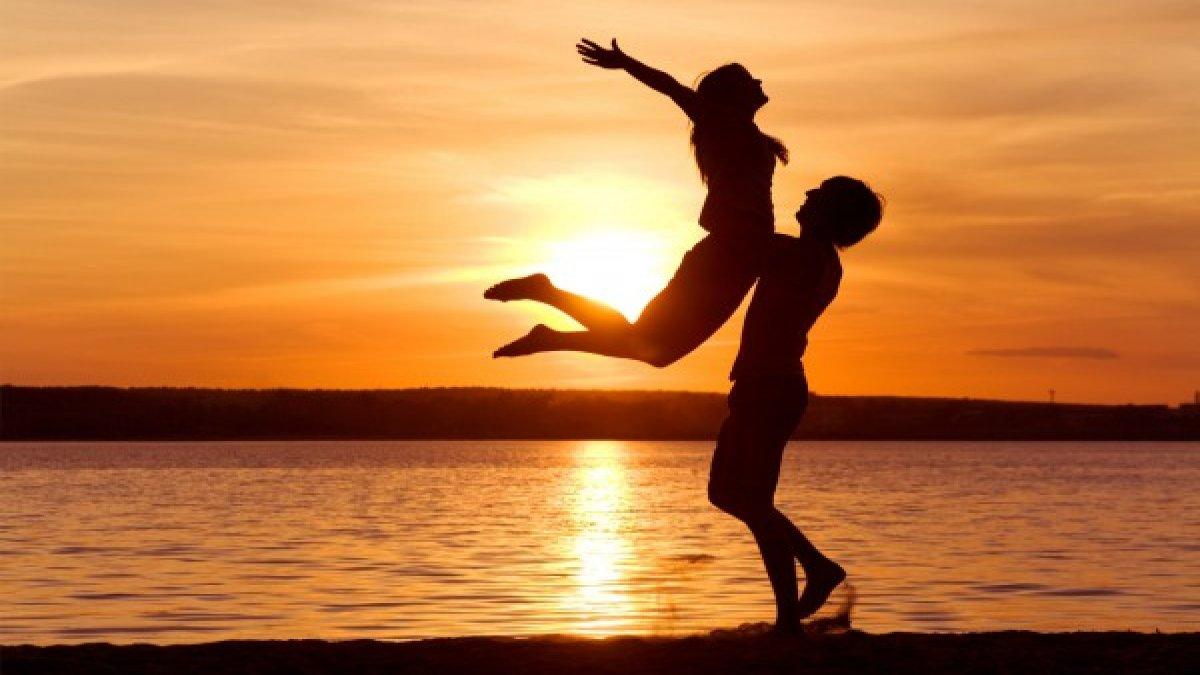Sağlıklı Ve Mutlu Bir İlişki İsteyenlere Tavsiyeler