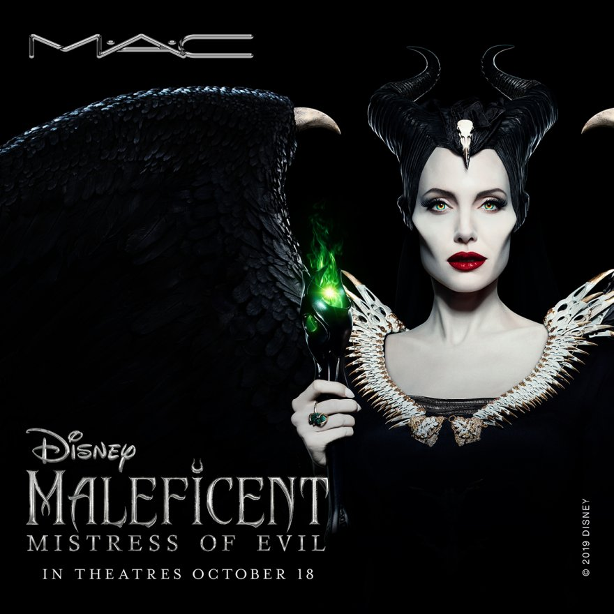1571322358-mac-2019-halloween-carousel-hero-beauty-1-visual-11200x1200-001.jpg