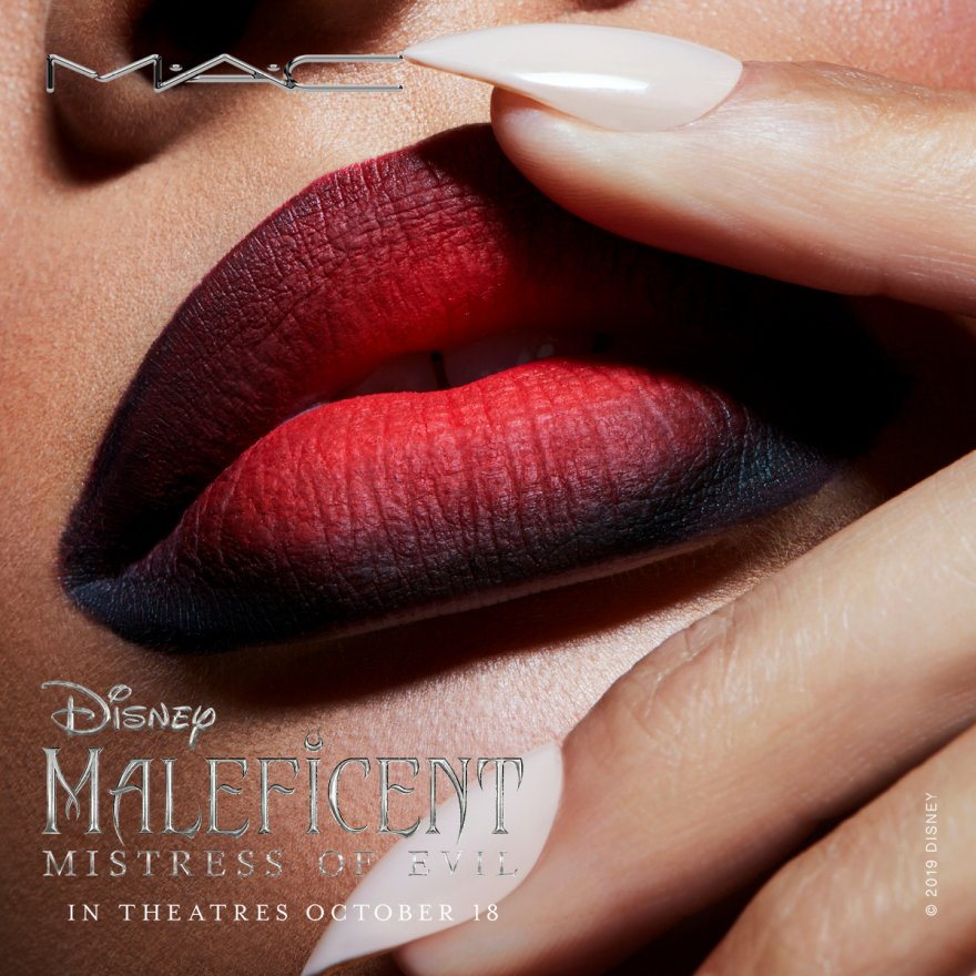 1571322359-mac-2019-halloween-carousel-feature-focused-stills1-1200x1200-1.jpg