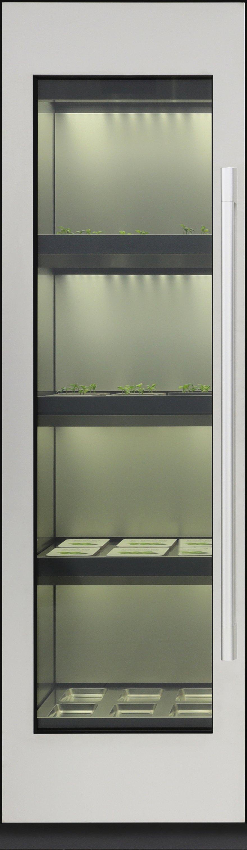 1577432301-lg-indoor-garden-02.jpg