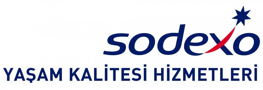 1582525329-sodexo-logo.jpg