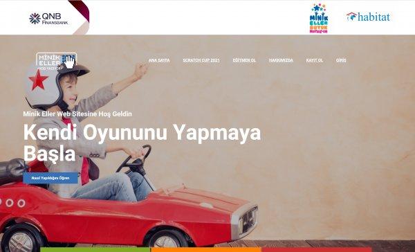1591868625-ana-sayfa.png