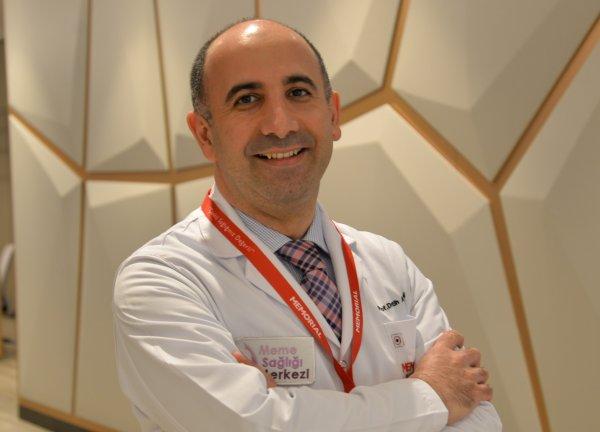 1592804986-prof-dr-fatih-aydo-an1.jpg