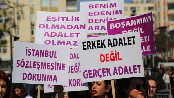 1594297014315-istanbul.jpg