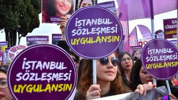 1595404481458-istanbul-1-001.jpg