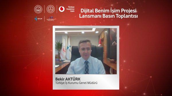 1600346010-bekir-akt-rk.png