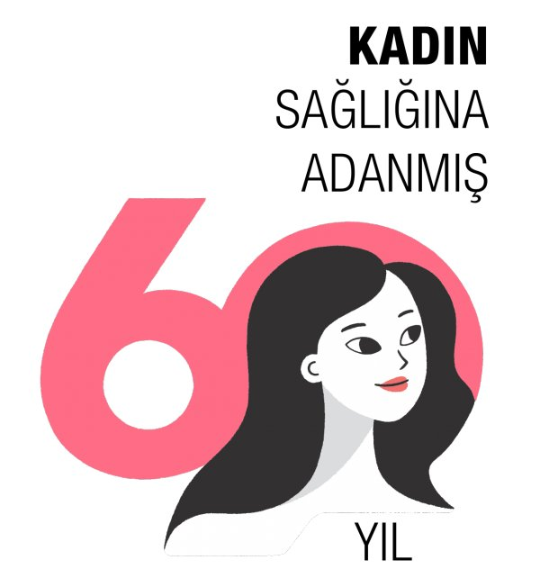 1601287400-bayer-kadina-adanmis-60yil-logo.png