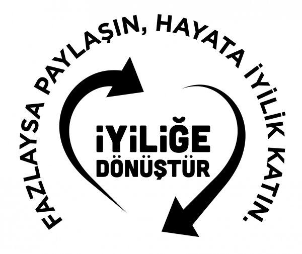 1606377682-yili-e-d-n-t-r-logo.jpg