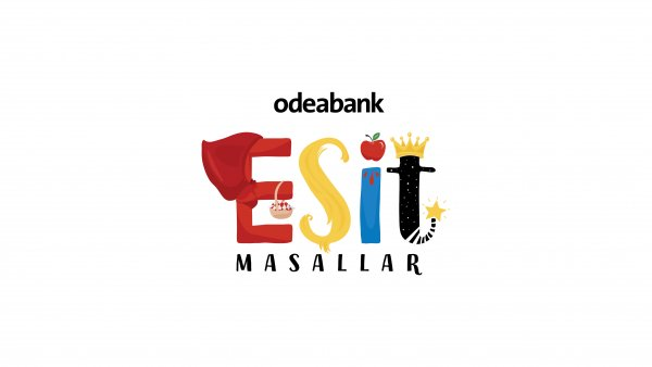 1606809888-odeabank-es-it-masallar-logo01.jpg