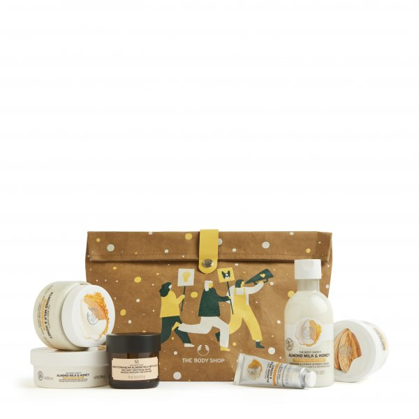 1607500157-almond-milk-honey-premium-hediye-seti-649-90-tl.jpg