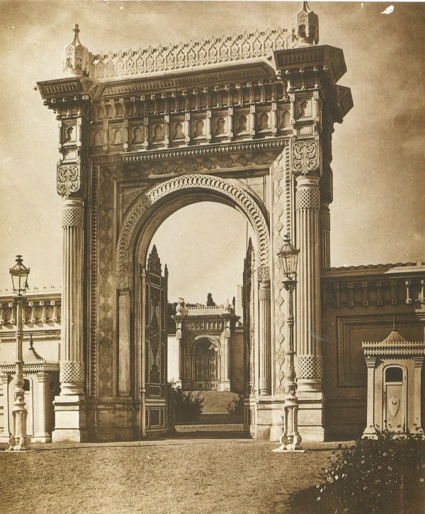 1610699080-30-yil-ciragan-palace-kempinski-istanbul-13.jpg