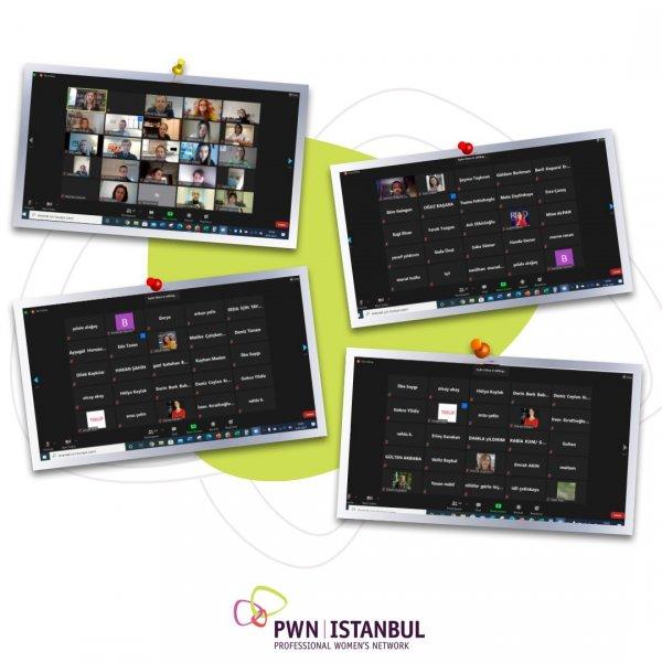 1617955578-pwn-istanbul-zamansizsoylesilerkitabi-liderlerle-lansman-etkinlik.jpeg