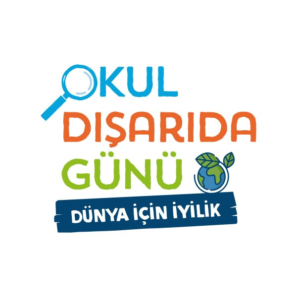 1618386162-odg-logo.jpg