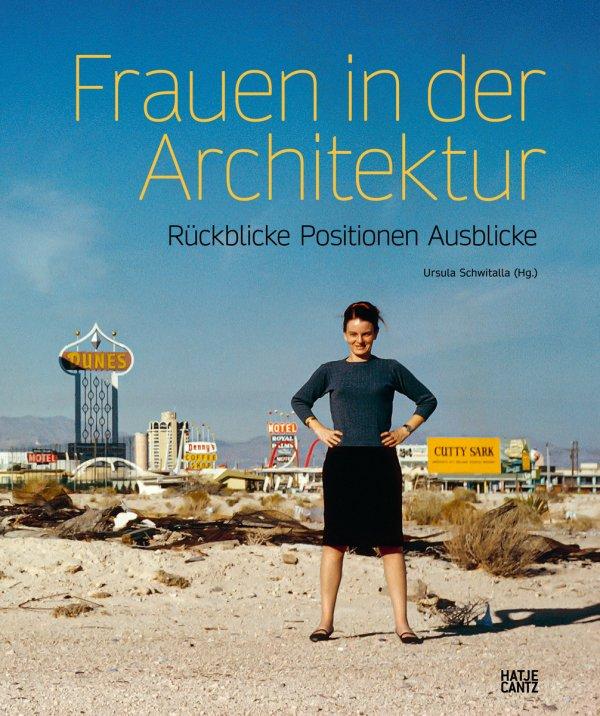 1618472772-frauen-in-der-architektur.jpg