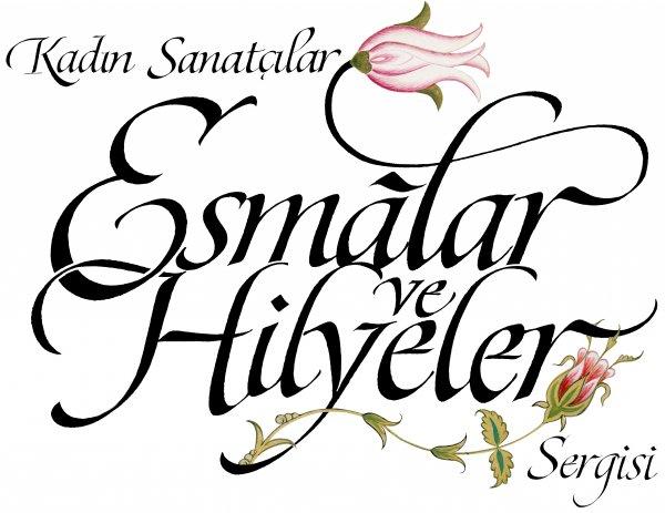 1618473185-kadin-sanatcilar-esmalar-ve-hilyeler-logo.jpg