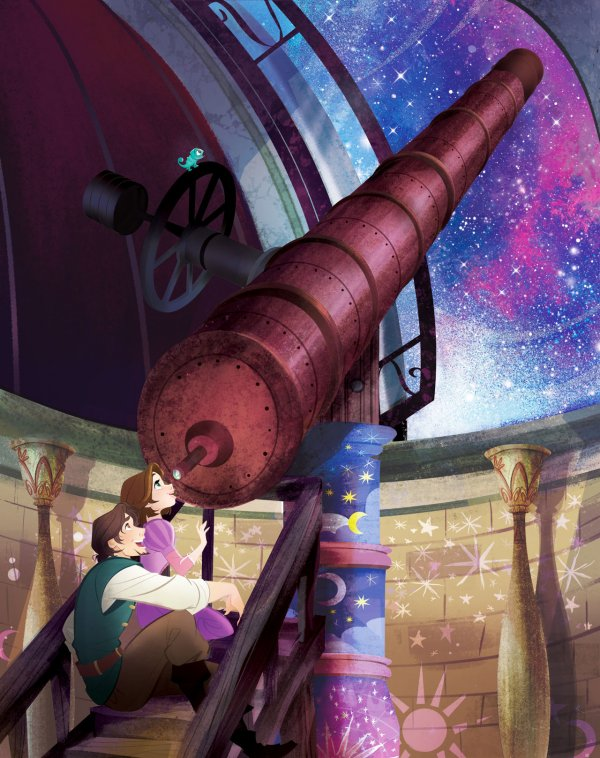 1619765932-rapunzel-story-2-003.jpg