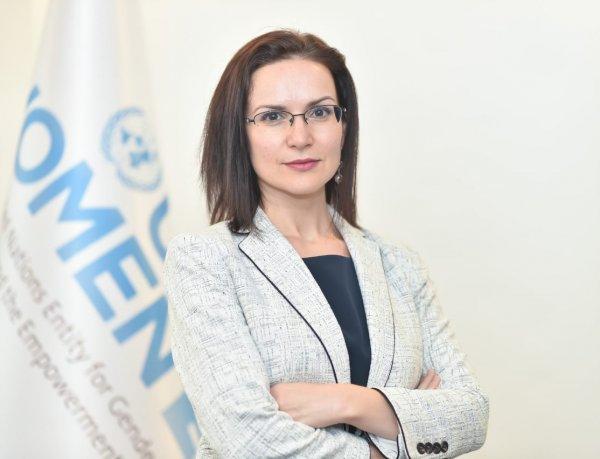1622118198-un-women-t-rkiye-direkt-r-asya-varbanova.jpg