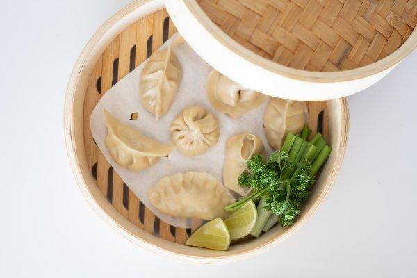 1623661651-dumpling-sampler-2.jpg