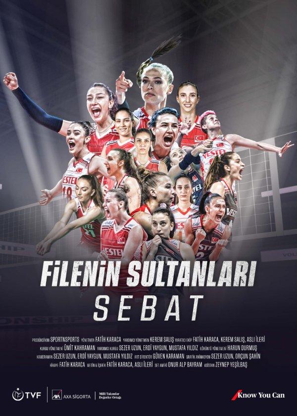 1632472111-filenin-sultanlar-sebat-poster.jpeg
