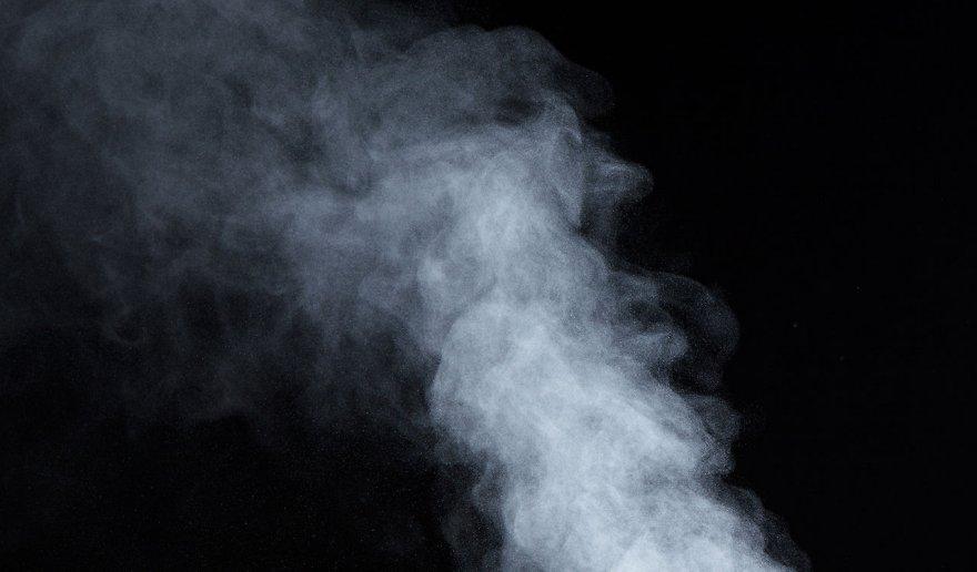 1681409-poster-1280-water-vapor-body.jpg