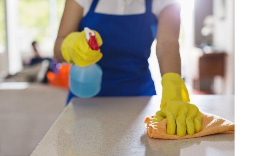 18-antalya-kurumsal-firmadan-ev-temizligi-hizmeti581513234138.jpeg