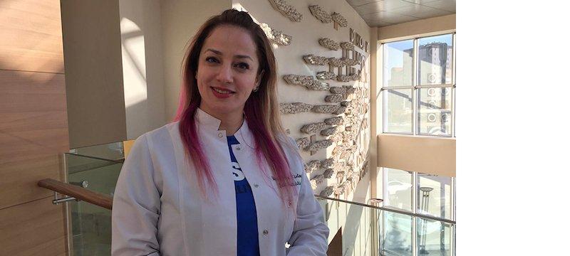 2019-01-turkmen.jpg