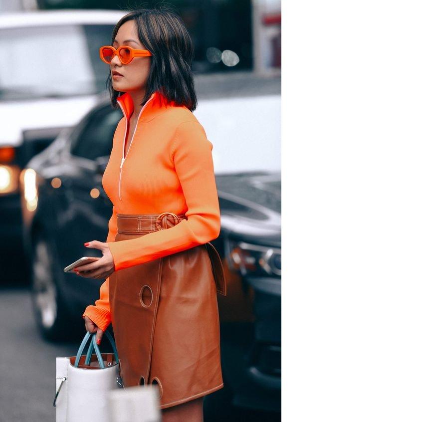 2019-20-sonbahar-kis-moda-trendleri-21.jpg