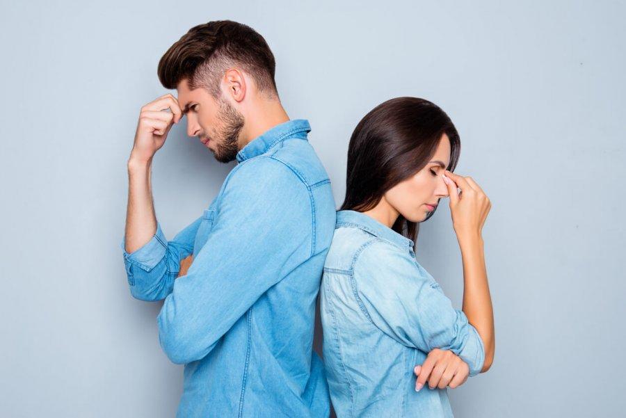 5-fraz-samomu-sebe-kotorye-pomogut-perezhit-razvod.jpg