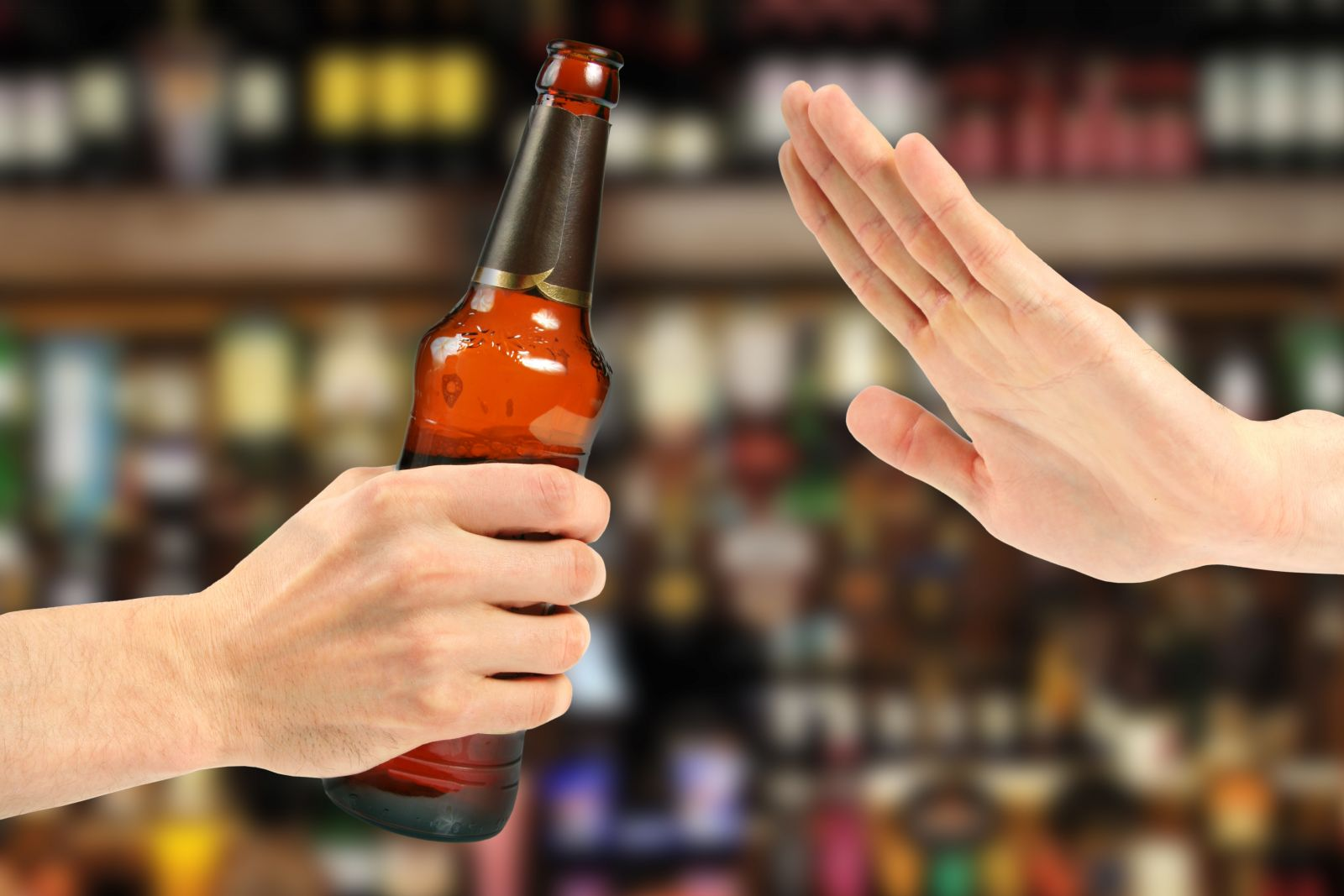 7-alkol-cilt-dusmani.jpg