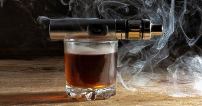 752x395-elektronik-sigara-hakkinda-bilinmesi-gereken-5-gercek-1560753019832.jpg