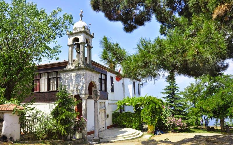 aya-yorgi-kilisesi.jpg