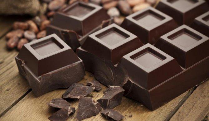 bitter-cikolatanin-faydalari-nelerdir-gunde-150-gram-bitter-cikolata-yersek-1548155027-8601.jpg