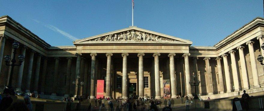 british-museum-010.jpg