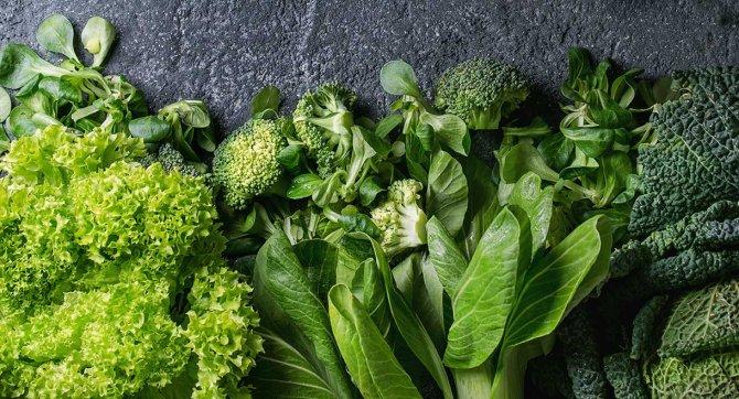 cabot-health-leafy-greens.jpg