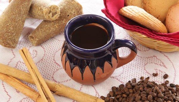cafe-de-olla-recipe-tarifi-4-kahvekafeblogspotcom.jpg