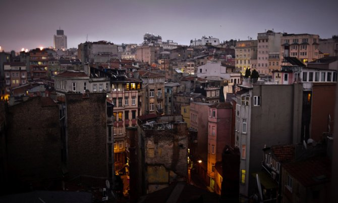 claudius-schulze-istanbul-fotograflari-5.jpg